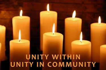 Unity Within 2020